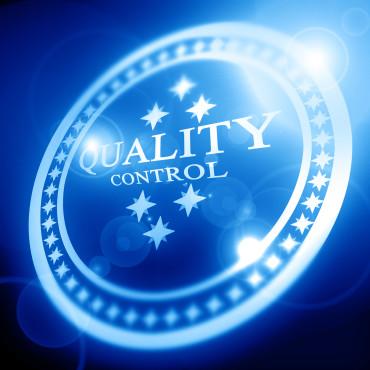 bigstock-Blue-Quality-Control-Stamp-49875791