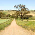 bigstock-Country-Road-3965566