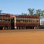 bigstock-Road-Train-In-Australia.v2