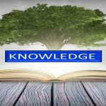 KNOWLEDGE SLIDE WITH BUTTON.V1
